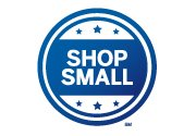 We Are an AmEx Small Business