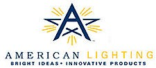 All American Lighting Products