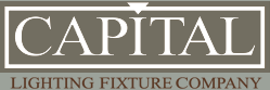 All Capital Products