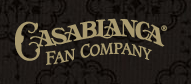 All Casablanca Products
