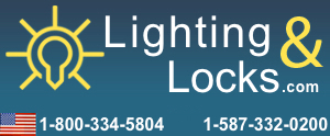 Lighting&Locks.com