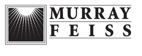 All Murray Feiss Products