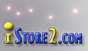 www.istore2.com