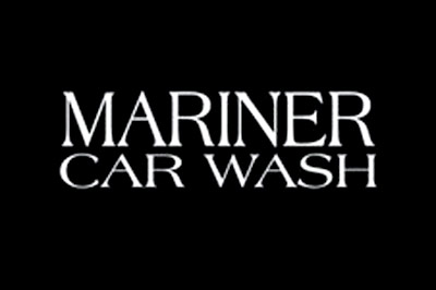 Mariner Car Wash - St. Petersburg