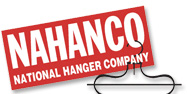 NAHANCO National Hanger Company