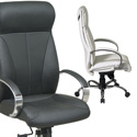 Task Chairs - Ball Chairs