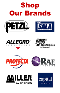 Confined Space Brands