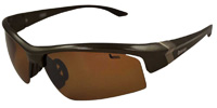 Coleman Sunglasses