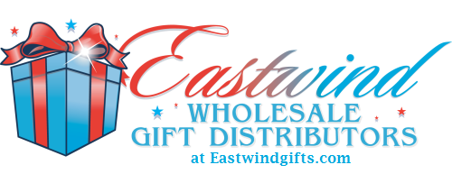 Eastwind Wholesale Gift Distributors