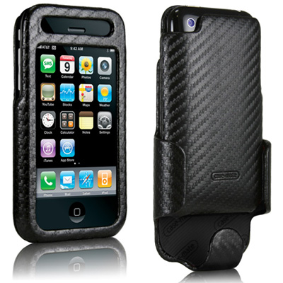 Iphone Accessories Holster Verizon Iphone 4 Holsters