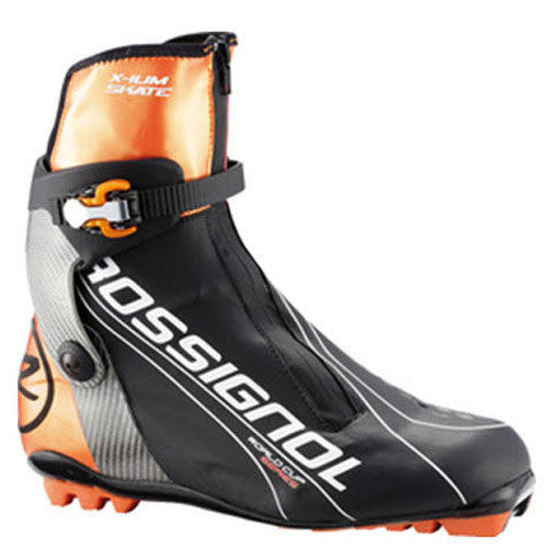Rossignol Xium Skate Ski Nordic Boot