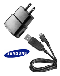 Samsung Charge Charger