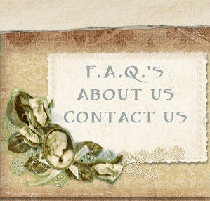 F.A.Q.'s | About Us | Contact Us