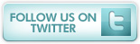 Follow Us on Twitter