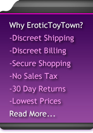 why-shop-with-erotictoytown