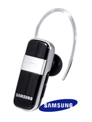 Samsung Galaxy S II Bluetooth