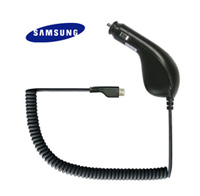 Samsung Galaxy Nexus Charger