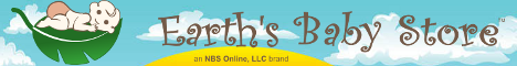 Earth's Baby Store � unique baby gifts and baby carriers