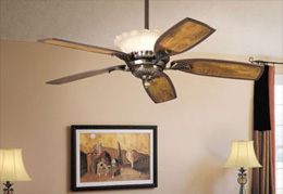 Kichler Ceiling Fans, Ceiling Lighting, Kichler