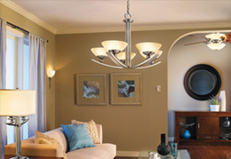 Kichler Ceiling Lights, Ceiling Lighting, Kichler