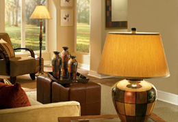 Kichler Lamps, Ceiling Lighting, Kichler