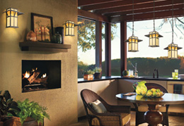 Kichler Wall Lights, Ceiling Lighting, Kichler