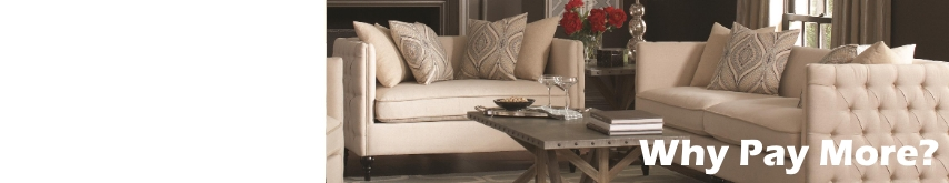 discount designer sofas living room furniture 4 less dallas tx
