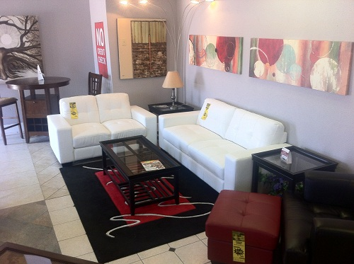Designer furniture 4 less discount furnishings dallas fort for Furniture 4 less dallas