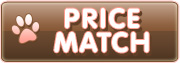 Price Match