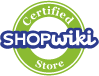 Shopwiki - Certified Store