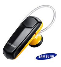 Samsung Galaxy S2 Skyrocket Bluetooth