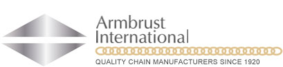 Armbrust International