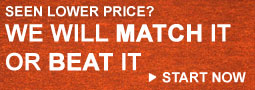 We Price Match All Play Kitchens and Accessories