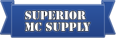 SuperiorMCSupply.com