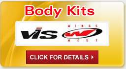 Search Body Kits