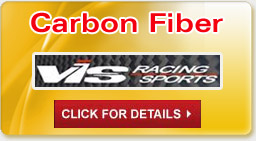 Search Carbon Fiber Products