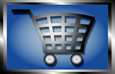 Rathsigns.com Shopping Cart