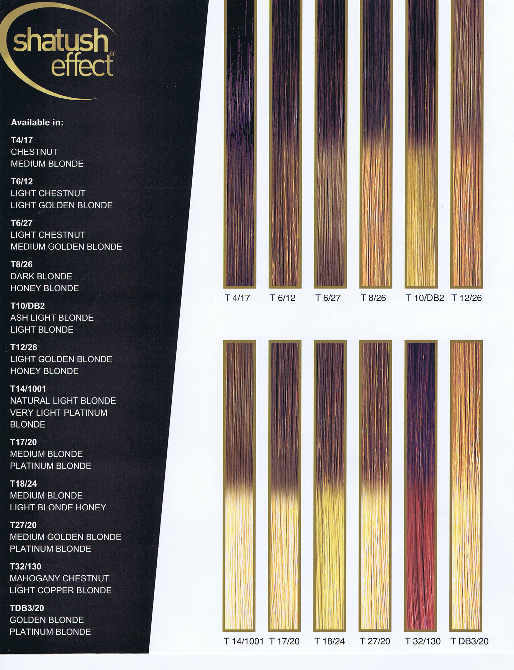 She hair weave color chart ombre hair in houston ombre hair in houston hairstylegalleries of hair color chart ombre nvjuhfo Choice Image
