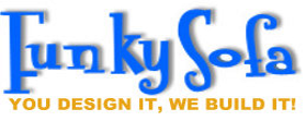 FunkySofa.com