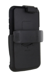 Samsung Galaxy Note Holster