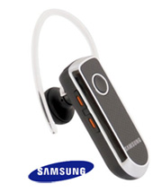Samsung Galaxy S3 Bluetooth