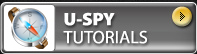 Spy Products Tutorials