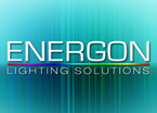 Energon Lighting