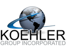 Koehler Group Inc.