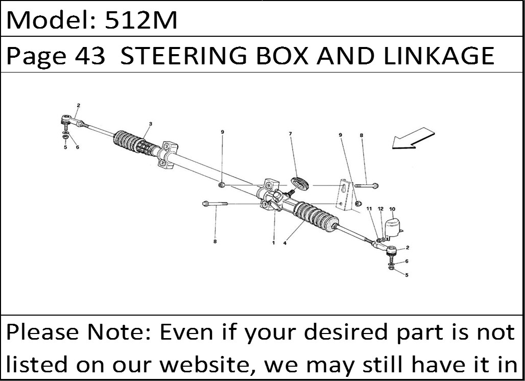 Semi Steering System : Toy car steering linkage diagram free engine image