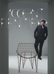 Shop by Zuo Modern Accent Furniture