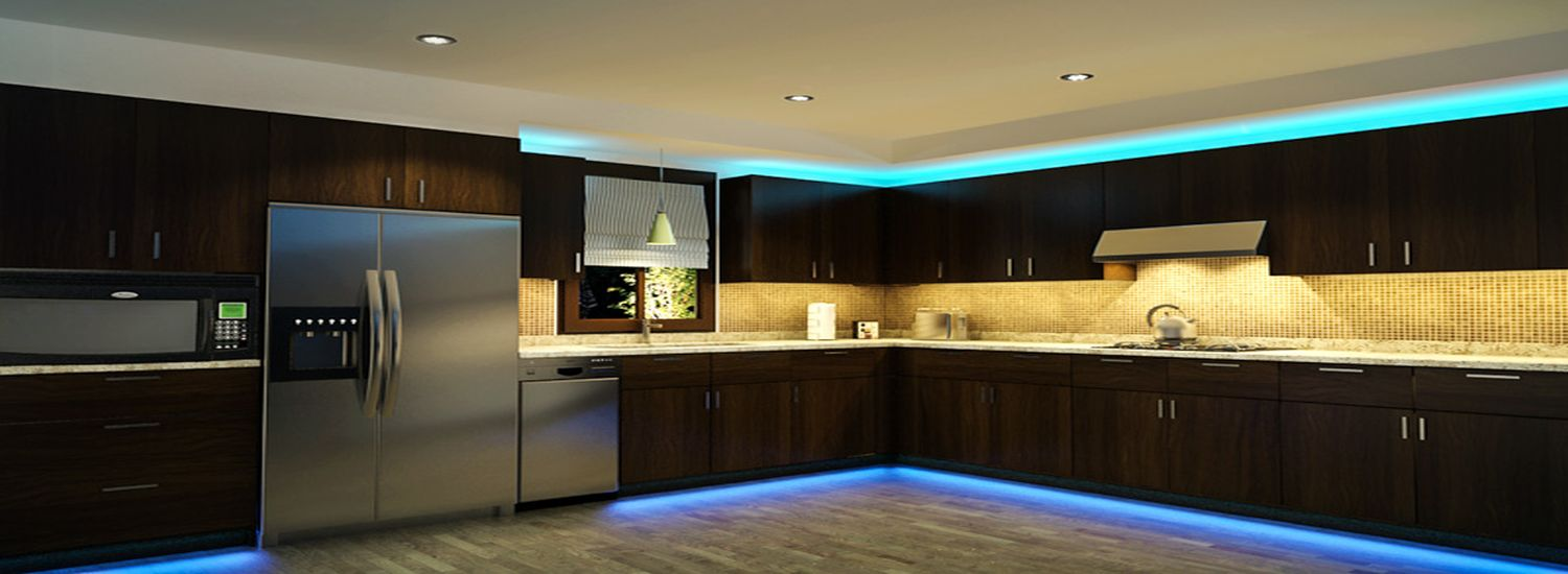 home led lighting. RESIDENTIAL LED LIGHTS Home Led Lighting G