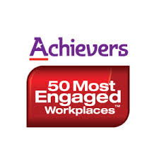 Sundance Vacations makes Achievers list of 50 Most Engaged Workplaces