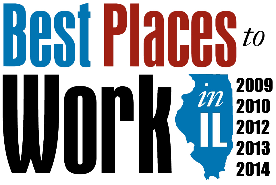 Sundance Vacations Best Place to Work in IL