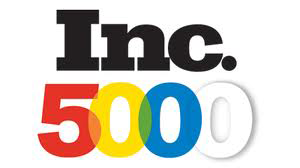 Sundance Vacations: Inc 5000 Fastest Growing Companies